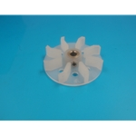 Little Giant 101433-IMPELLER, 1, ASSY, NYLON,(MACHINED)