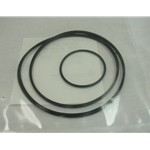 Red Lion 305446909 Gasket/O-Ring Kit Sprinkler(Replaces 191500, 198670, 275743135)