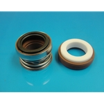 305463116  Seal Kit-Replaces 240344