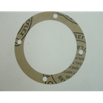 305463124 Gasket replaces 193930