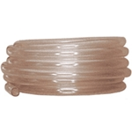 "Little Giant 599107 3/8"" Clear Vinyl Tubing"