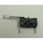 950337-Switch, Pump, VCMA, 5AMP, 250VAC