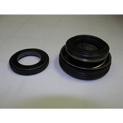 Red Lion 617124 Mechanical seal kit for 2RLAG-1, 5RLAG-2, 6RLAG-2ST, 6RLAG-3ST, 6RLAG-3TT Gas Engine pumps