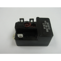 Little Giant 950930-Relay, 115V. 10, 12