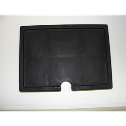 "Little Giant 166474 Pump Hole Cover for 44"" Basin"