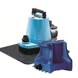 Little Giant Pool Cover Pumps
