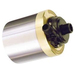 Cal Pump MSR-5 Pump Repair Kit for Cal MS580 MSR-5