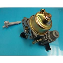 eSupply Depot - Red Lion 617173 Carburetor kit for 5RLAG-2, 6RLAG ...