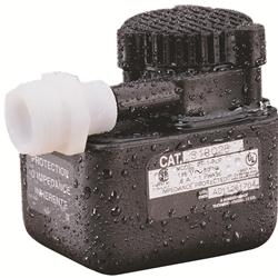 518025 Pe 1 Pcp 115v 60hz 170 Gph Pool Cover Pump 25