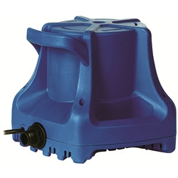 Little Giant Pumps And Cal Pump Products Esupply Depot
